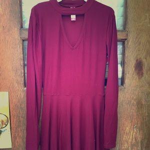 👗2 dress lot 👗